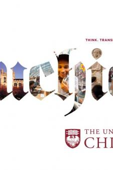 Introduction to UChicago
