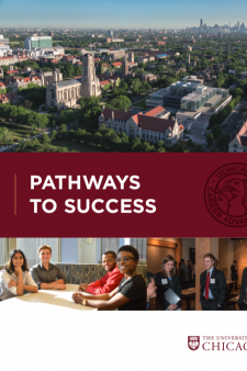 Pathways to Success image