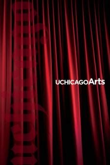 UChicago Arts