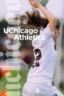UChicago Athletics