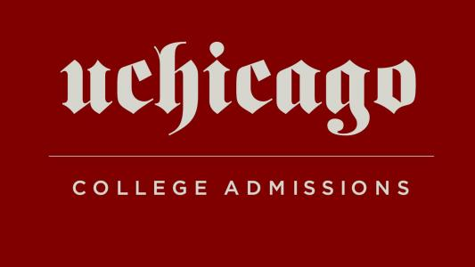 Embedded thumbnail for UChicago in 30 Seconds